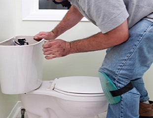 r a Blocked Toilet call DrainsClean to clear your Toilet Blockage